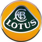 Lotus club